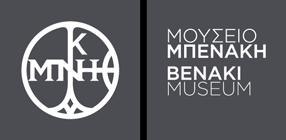 benaki-new-logo.png
