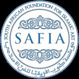 safia_fine_arts_logo-160.png
