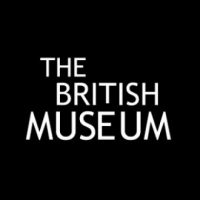 britishmuseum-logo.jpg