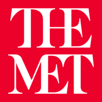 metropolitan-art-museum-logo-3B8686F789-seeklogo.com.png