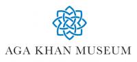 Aga-Khan-Museum-2.png